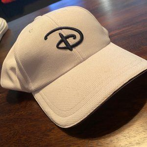 Disney Golf Hat